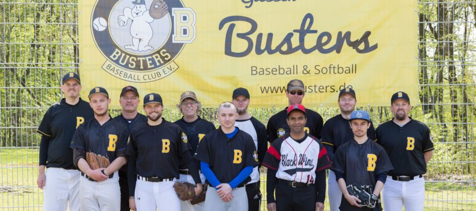 Busters-1_1