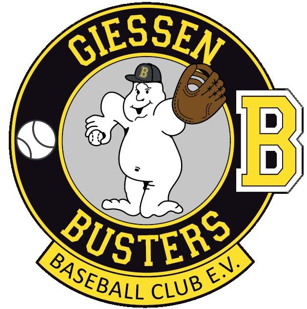 Gießen Busters