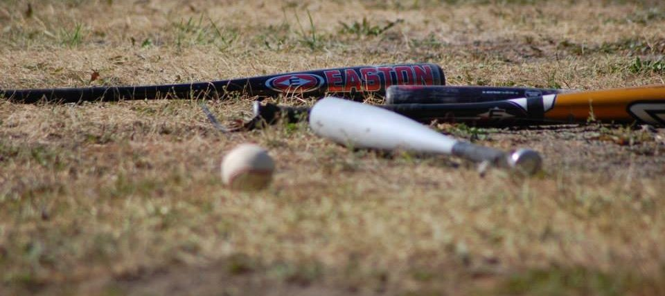 Baseballbats